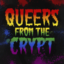 queersfromthecrypt