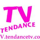 tendancetv-blog1