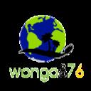 wonga876