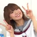 saitou-shuka