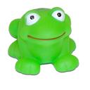 bullfrogspas-blog