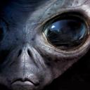alienlikeu