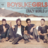 boyslikegirlssays