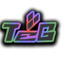 totalexposuregaming-blog