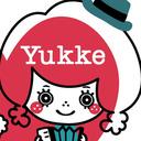 Illustrator Yukke 寝返りごろんごろん 首座ってる 春さんです 春さんイラスト 4ヶ月と17日