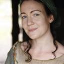 hunith-of-ealdor-blog