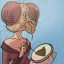 fetus-cakes