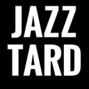 jazztard