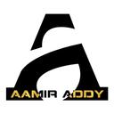 aamiraddy
