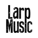 larpmusic