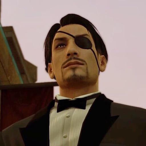 tojothethief: scarves-the-boy:  glorious-draenei-eyes:  tojothethief:
