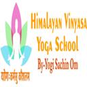 himalayan-vinyasa-yoga-school