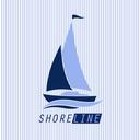 shorelineusa