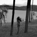 sanjana19