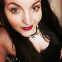 allmyreasonsforinsanity-blog avatar