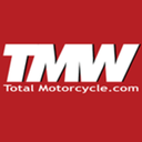 totalmotorcycle