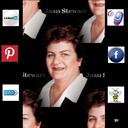 joanstewart1