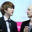 I AM A KYUHYUK SHIPPER
