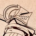 jerichorus