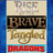 riseofthebravetangled-dragons