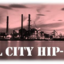 Steel City Hip-Hop!