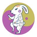 yukitubo