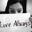 lovealw4ys