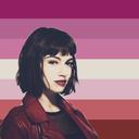lesbiantokio