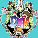 dreamaker-dmk