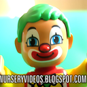 nurseryvideos-blog