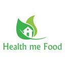 healthmefood