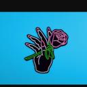 x-rose-18