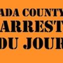 arrestdujour