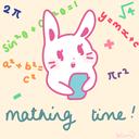 mathingtime