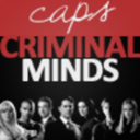 http://criminalmindscaps.tumblr.com/