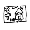 rysunekzpodpisem-blog