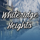 whiteridge-rpg-blog
