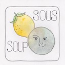 soussoup-blog