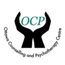 ocpsychotherapy