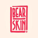 bearskinofficial