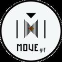 move-gif
