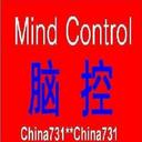 mindcontrol-731-blog