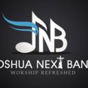Joshua Next