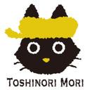 Toshinori Mori Artworks