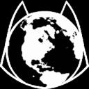 offsavingtheworld