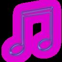 a-mercuriu5-melodi