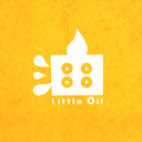 littleoil