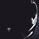 italian-luxury