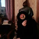 odairs-secret-blog