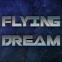 flyngdream